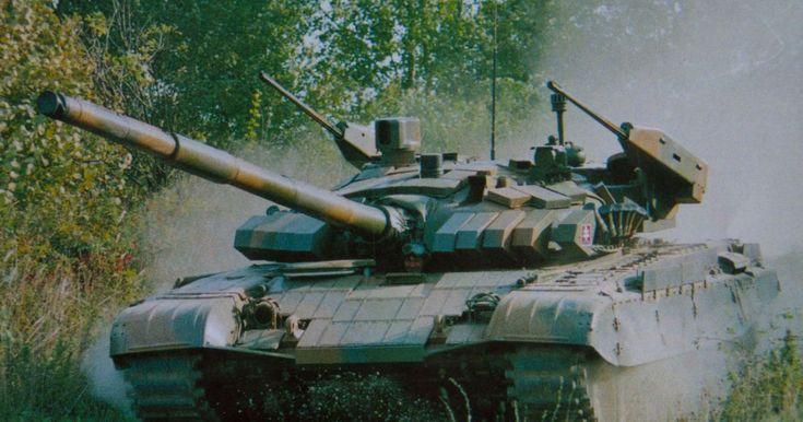 Zbrojárska výroba na Slovensku bola odsúdená na zánik a vedeli to už aj komunisti v bývalom režime.