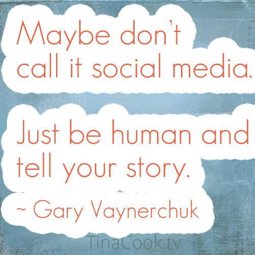 Social Media Marketing Quotes Quotes from some of the most successful