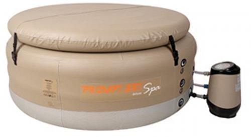 64 best portable spa images on pinterest portable spa. Black Bedroom Furniture Sets. Home Design Ideas