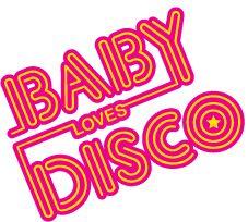 Przedstawiamy BABY DISCO!!!Coraz bardziej popularne staje się na świecie Baby Disco. Trend rozpoczęli Amerykanie, którzy pomyśleli o mamach, siedzących w domu, bez kontaktu ze światem. To świetna alternatywa dla lunchu w parku czy zatłoczonej kawiarence. Zabierasz malucha i w tany!   Pomieszczenia, w których odbywają się baby dyskoteki są do tego celu doskonale przygotowane. Znajdziesz w nich, obok bezpiecznego parkietu, także namioty, rury do chowania się, baseny z piłkami do nurkowania…