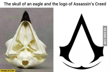 I knew I had seen something like the AC symbol somewhere before! This is it!!