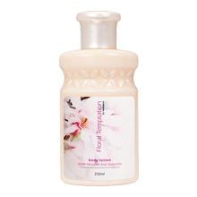 Watsons Floral Temptation Vücut Losyonu/ Elma Çiçeği ve Manolya 250 ml