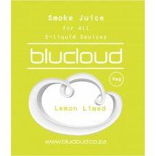 Lemon & Limed www.blucloud.co.za