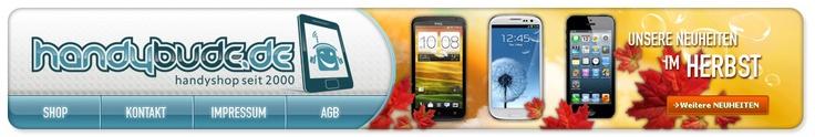 Neue Handys, Bundles und Aktionen !