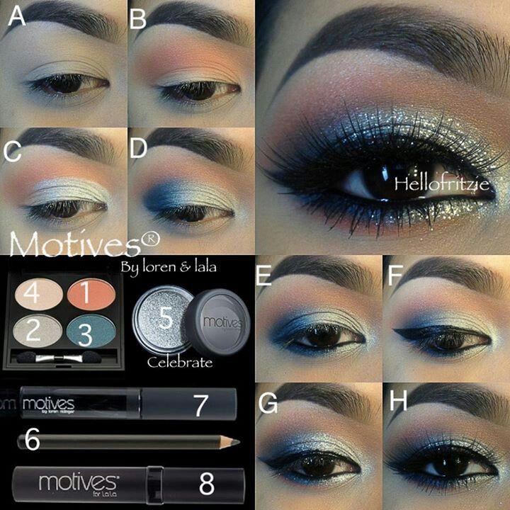Motives makeup at www.shop.com/cashback24