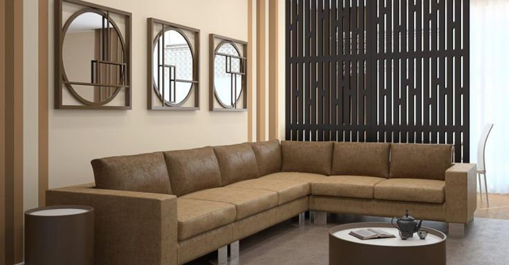 Easyscreen Decorative & Privacy Screens | Easycraft | Easycraft. Stylish solutions for walls and ceilings