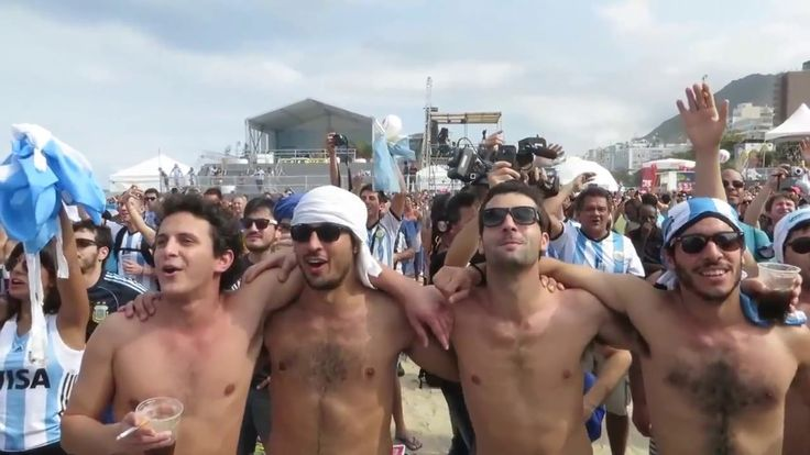 Argentina national football teamTrailer for world cup 2018Welcome to argentina 2018FIFA CUP 2018 Argentina national football team Trailer for world cup 2018Welcome to Argentina 2018FIFA CUP 2018 The Argentina national football team (Spanish: Selección de fútbol de Argentina) represents Argentina in football and is controlled by the Argentine Football Association (AFA) the governing body for football in Argentina. Argentina's home stadium is Estadio Monumental Antonio Vespucio Liberti in…