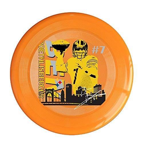 http://ift.tt/2tN15mv Shop https://goo.gl/guxo6g  #150G #7 #Ben #Cool #Discs #Flying #Hotboy19 #Orange #Player #Roethlisberger #Toy Hotboy19 Cool 150g Orange Toy Ben #7 Player Roethlisberger Flying Discs  Description  Check Store Price https://goo.gl/guxo6g http://ift.tt/2tN15mv