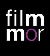Gezici Filmmor Kadın Filmleri Festivali