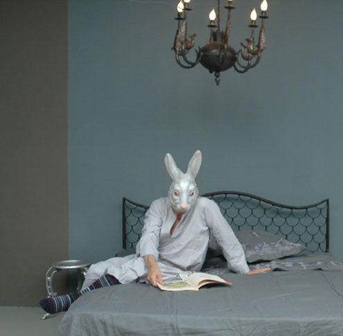Emery & cie - Furniture - Sleep Dream - Designs - Lit Ecailles