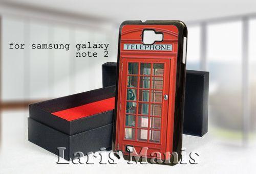 #london #phone #box #iPhone4Case #iPhone5Case #SamsungGalaxyS3Case #SamsungGalaxyS4Case #CellPhone #Accessories #Custom #Gift #HardPlastic #HardCase #Case #Protector #Cover #Apple #Samsung #Logo #Rubber #Cases #CoverCase