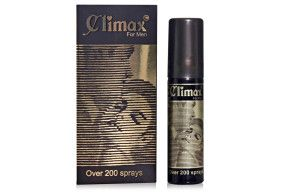 Climax Spray  #sexual_welleness  #dealy_spray #condom #sex #love