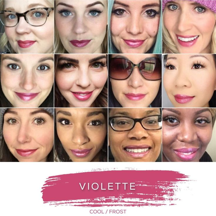 Violette LipSense Contact me to order! Check out my Facebook Group for tips, tricks, discounts and giveaways! www.facebook.com/groups/lastinglipsbyliz