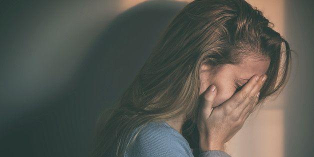 Diese Art von Missbrauch in Beziehungen wird häufig übersehen - dabei ist sie extrem gefährlich