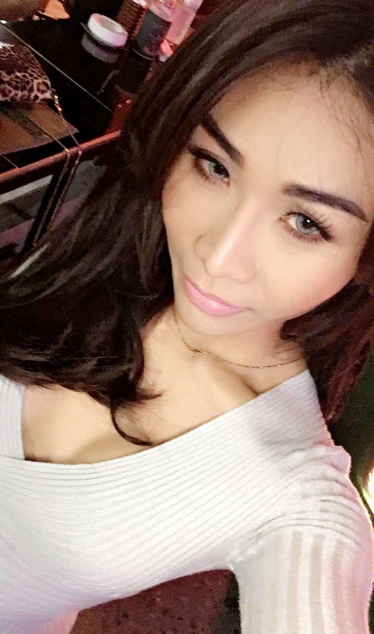 Dating Ladyboys in Pattaya