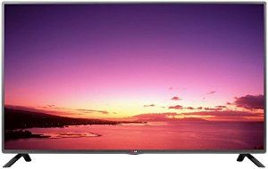 #lg #tv #60inchledtv LG Electronics 42LB5600 42-Inch 1080p LED TV (Certified Refurbished) http://www.60inchledtv.info/tvs-audio-video/lg-electronics-42lb5600-42inch-1080p-led-tv-certified-refurbished-com/