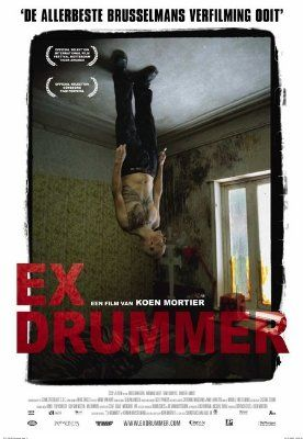 (#TOPMOVIE) Ex Drummer (2007) Full Movie online free Streaming 1080p without registering 3D
