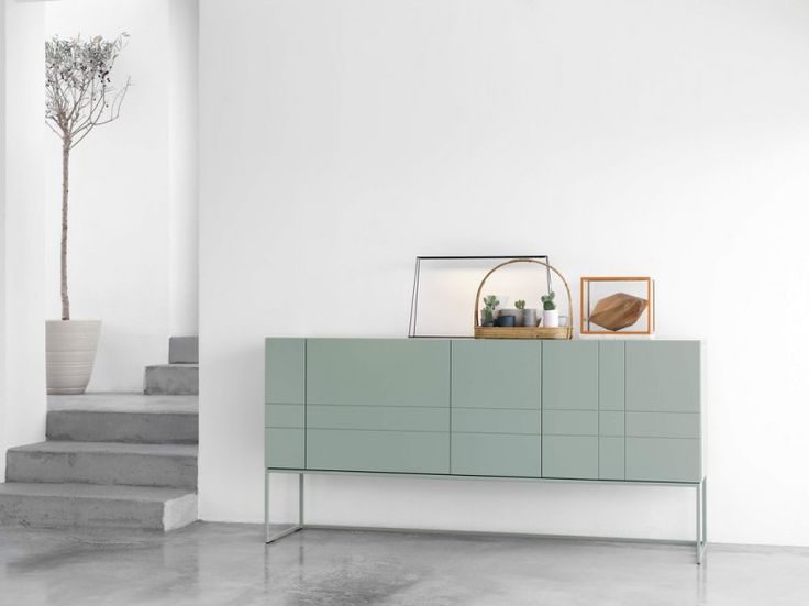 Interieur Inspiratie Zweeds designmerk Asplund komt naar Nederland - Interieur Inspiratie