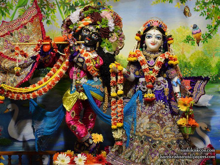 http://harekrishnawallpapers.com/sri-sri-radha-madan-gopal-iskcon-nashik-wallpaper-003/