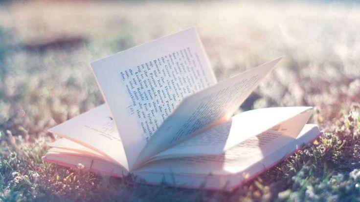 10 διαχρονικά βιβλία που θα σας αλλάξουν τον τρόπο σκέψης via @enalaktikidrasi