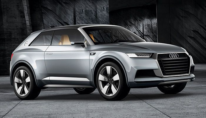 2016 Audi Q8 Release Date and Price - http://carstipe.net/2016-audi-q8-release-date-and-price/