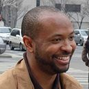 Gary Jackson is the author of Missing You, Metropolis (Graywolf Press, 2010), which was selected by Yusef Komunyakaa as winner of the 2009 Cave Canem Poetry Prize. He teaches in the MFA program at theGary Jackson is the author of Missing You, Metropolis (Graywolf Press, 2010), which was selected by Yusef Komunyakaa as winner of the 2009 Cave Canem Poetry Prize. He teaches in the MFA program at the College of Charleston in Charleston, South Carolina. Jackson was born and raised in Topeka…