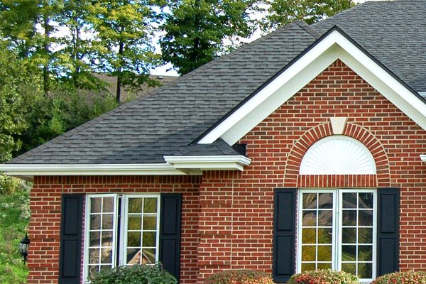 Maple Roofing Services | The Roofers