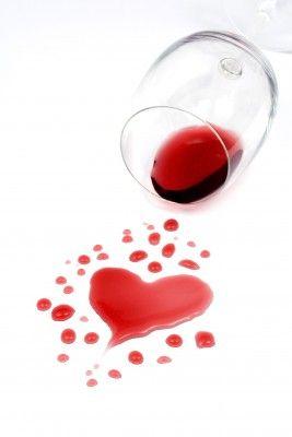 Luoghi romantici dove trascorrere San Valentino 2013 a Milano.  #SanValentino #Milano