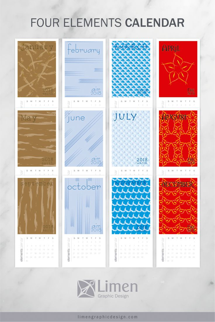 Best 25+ Graphic design calendar ideas on Pinterest | Calendar ...