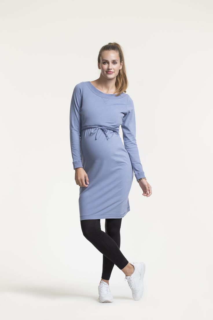 14 best boob maternity and nursingdresses images on pinterest bwarmer maternity dress nursing dress dress with double function for pregnancy and nursing ombrellifo Image collections