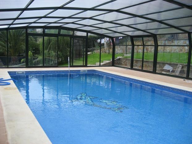 383 best piscinas images on pinterest backyard ideas for Drim piscinas