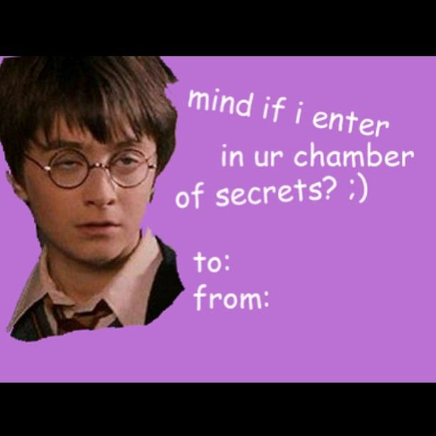 Image Valentines Day Cards Memes 1 Valentines Memes Funny Valentines Cards Meme Valentines Cards