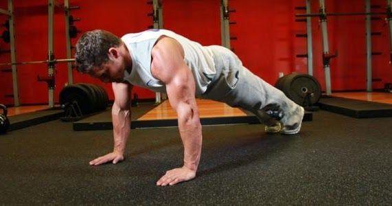 دراسة القدرة على إكمال تمرين الضغط 40 مرة تعني امتلاك قلب لا يمرض ممارسة الرياضة من الأشياء الضرورية التي يحث خبراء الصحة ال Wrestling Sumo Wrestling Health