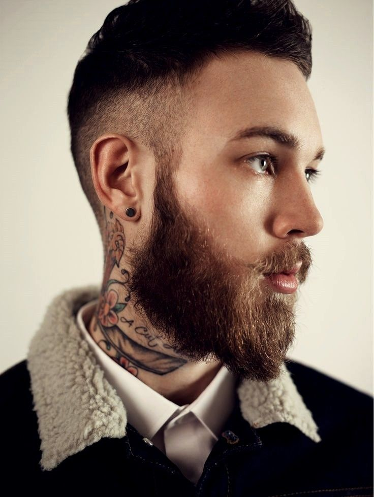 Herren Frisuren 2019 Celebrity Hunks Pinterest Frisuren