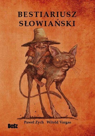 http://esensja.stopklatka.pl/obrazki/okladkiks/143984_bestiariusz-slowianski_400.jpg