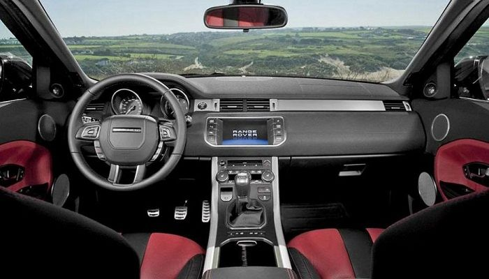 Global Automotive Center Stacks Sales Market 2017 - Johnson Controls Inc, Valeo SA, Continental AG, Calsonic Kansei Corp, Delphi Automotive plc - https://techannouncer.com/global-automotive-center-stacks-sales-market-2017-johnson-controls-inc-valeo-sa-continental-ag-calsonic-kansei-corp-delphi-automotive-plc/