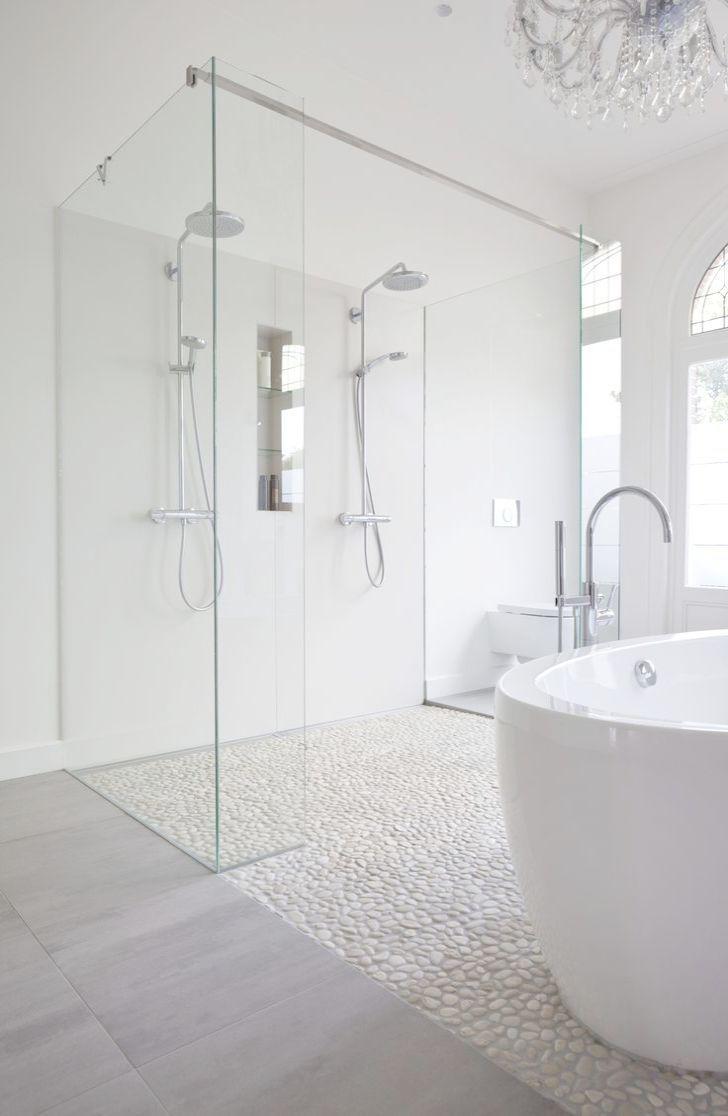 Contemporary Bathroom Accessories Sets Modern Bathroom Hms Stores ...
