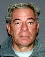 Carlo Profeta is a Lucchese soldier and former acting capo in Domenico Cutaia's crew. He once served as a bodyguard to Gambino family mobster Roy DeMeo. In early 2009, Profeta had a sitdown with Bonanno family capo Anthony Mannone about a Lucchese soldier who owed him $200,000 in a loanshark debt. On February 24, 2010, Profeta was indicted along with capo Domenico Cutaia, soldier Salvatore Cutaia, associates Joseph Cutaia, Eric Maione and Nicholas Bernardo, Bonanno family capo Anthony…