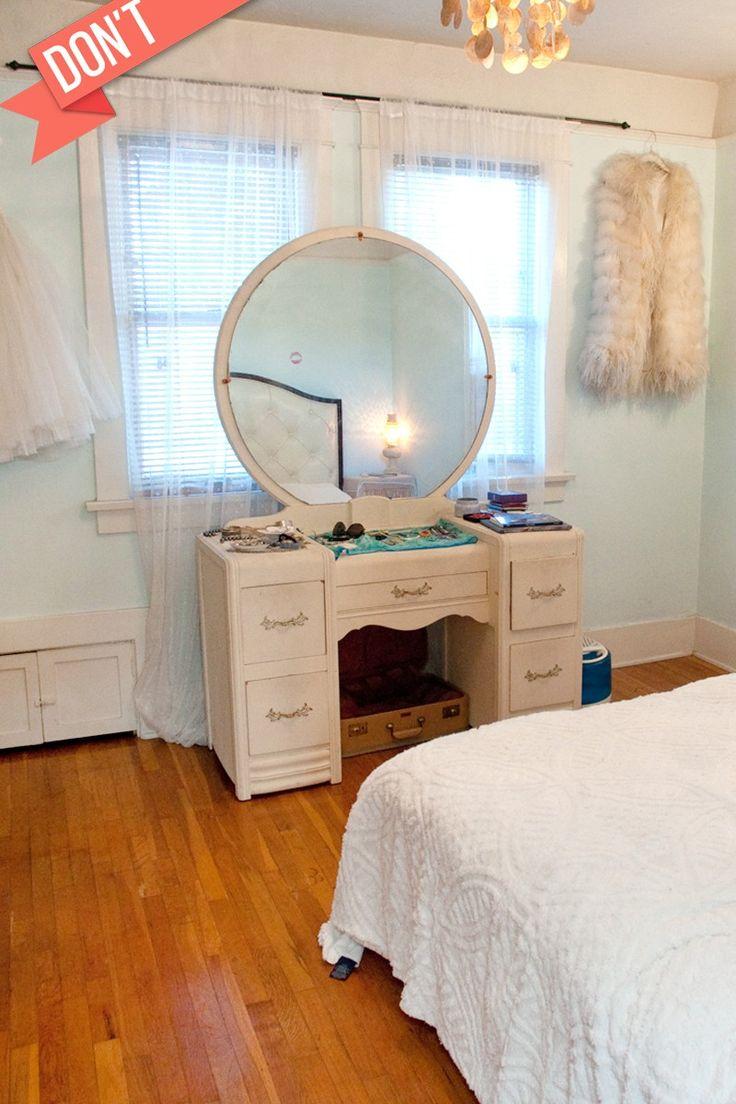 17 best images about feng shui on pinterest feng shui. Black Bedroom Furniture Sets. Home Design Ideas