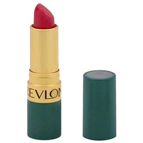4601 best lipstick lips makeup images on pinterest lip makeup rev md lip crm pers mln size 05775 product of revlon pack of 7 publicscrutiny Images