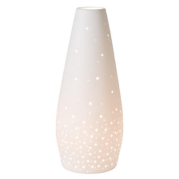 sparkle-glow-lamp