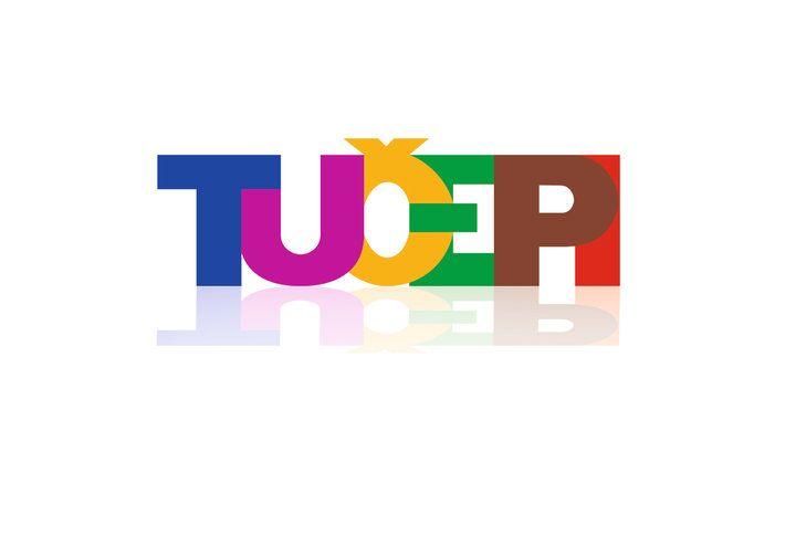 logo for tourist board