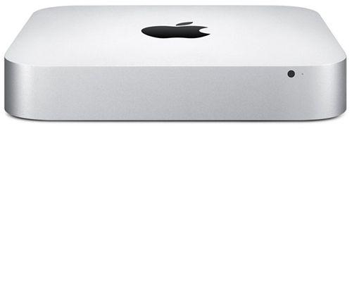 Mac Mini – 2.8GHz Processor, 1TB Storage