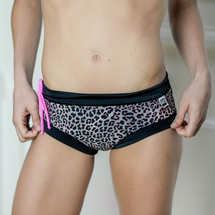 Siluet Yoga Wear | Shorts PINK PANTHER NEW. Autumn 2015 Collection by Siluet Yoga Wear - Indian Summer 2015. Edition PINK PANTHER is made from luxurious fabric that is comfortable and of the highest quality. Perfect yoga wear, pole dance wear, pilates wear, sports wear. Very feminine.  #siluetyogawear #madewithloveforyou