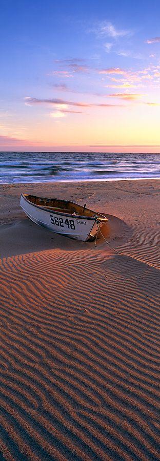 Boat Eagle Bay Dunsborough South Western Australia
