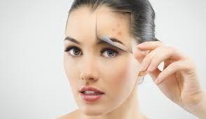 Cum tratam eczema? Uleiuri esentiale pentru tratarea eczemei! | Naturissimo Blog