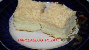 prajitura cu crema de mascarpone si ciocolata alba 15
