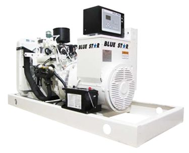 We have a whole list of products and Generator Specs that you can download in .pdf format, just click on the image! If you'd like more information on any of the Generators or Accessories we carry please call 1-604-746-0606.