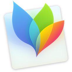 MindNode 2 – Delightful Mind Mapping en Mac App Store http://apple.co/2kgowOF