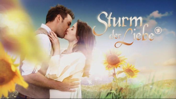 Staffel 12 Adrian und Clara